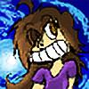 Baite's avatar