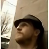 BaitMastaFlex's avatar