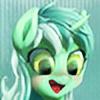 baitoubaozou's avatar