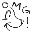 Baitti's avatar