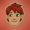 BaiWaiZai's avatar