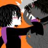 baiweredragon23's avatar