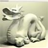 baiypwup's avatar