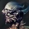 Baizilla's avatar