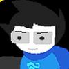bajablastphemy's avatar