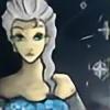 bajadurka's avatar