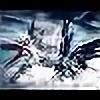 bajambajes's avatar