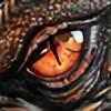 Bajan-Art's avatar
