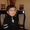 bajan700's avatar