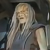 Bajka20's avatar