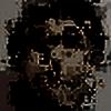 bajma's avatar