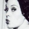 Bajorek's avatar