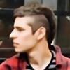 bajotb's avatar