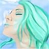 Bajoue11's avatar