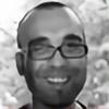 BajSingh's avatar