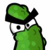 bajt3l's avatar