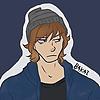 Bak-i's avatar