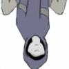Bak0nman's avatar