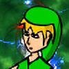 bak16's avatar