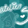 baka-ateru's avatar