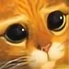 Baka-Daniella's avatar