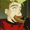 Baka-fool's avatar