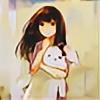 Baka-Haru's avatar