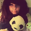 Baka-hitsuji's avatar
