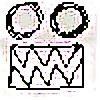 Baka-Kid's avatar