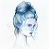 Baka-lisy's avatar