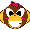 Baka-Monkey's avatar