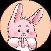 Baka-neearts's avatar