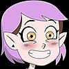 Baka-Neku's avatar