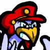 Baka-No-Kokoro's avatar