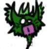 Baka-no-Neko's avatar
