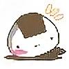 Baka-Onigiri-Cosplay's avatar