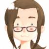baka-saru-nickie's avatar
