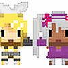 Baka-takusCosplay's avatar