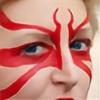 baka-tschann's avatar