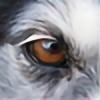 Baka53's avatar