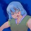 baka999's avatar