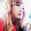 BakaaChuu's avatar