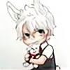 BakaAden's avatar