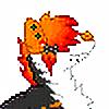 BakaArtiist's avatar