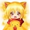 bakaatje's avatar