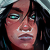 BakaAya's avatar