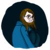 bakablues's avatar