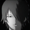 bakaboii's avatar