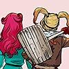 Bakachan05's avatar