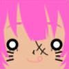 BakaChan344's avatar